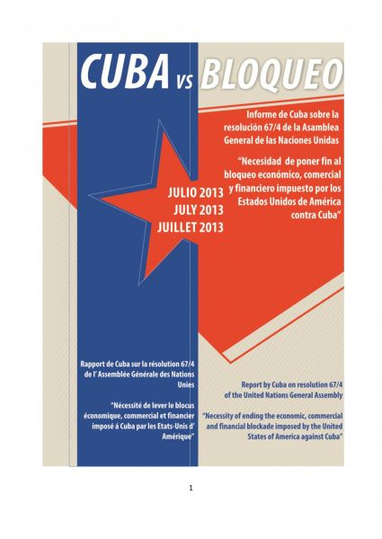 tl_files/downloads/Info Bloqueo Blockade Cuba-U.N. 2013_1.jpg